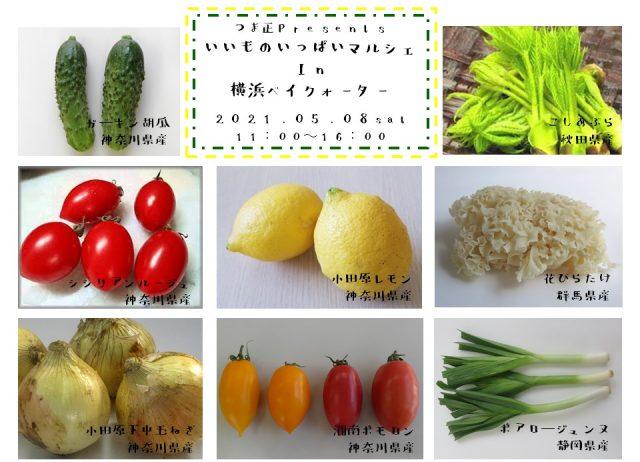 0508マルシェ野菜画像